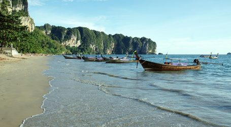 Thailand Welcomes Tourists from All Countries – Here's what you need to know