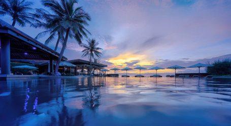 Anantara Mui Ne Resort Named as One of the Most Beautiful Hotels in Vietnam