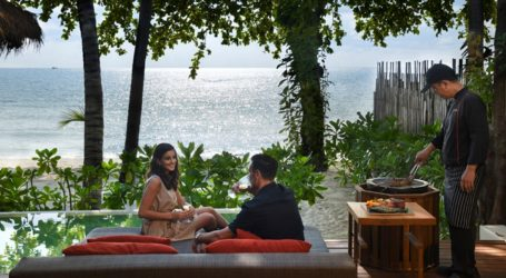 Thailand is Now Open for Travellers from Over 50 Countries – A Step towards Revitalising Economy