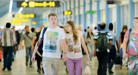 What it takes for Sri Lanka to achieve 5 million tourists by 2021 – Achieving targets