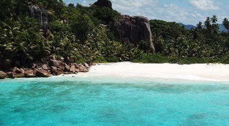 Seychelles Changes Health Measures