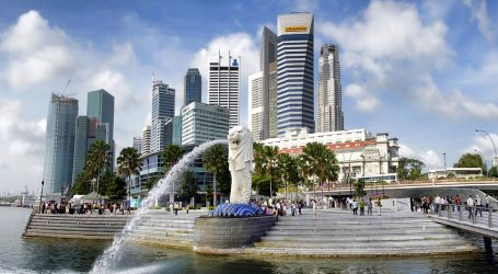 Demand rises after Singapore and Hong Kong travel bubble announcement – Travel enthusiasm