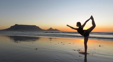 Avani Quy Nhon Listed as One of Vietnam's Best Yoga Resorts – A True Wellness Retreat