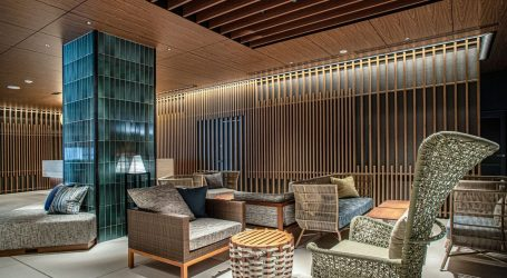 Park Hotel Kyoto to Open Soon – New Opportunities for PHG