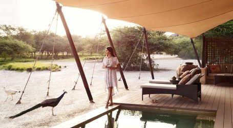 Anantara Resorts on Sir Bani Yas Island Reopen – Special Packages on Offer