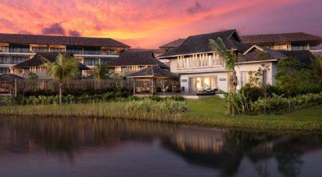 Anantara Desaru Coast Resort & Villas in the Spotlight in L'Officiel Malaysia