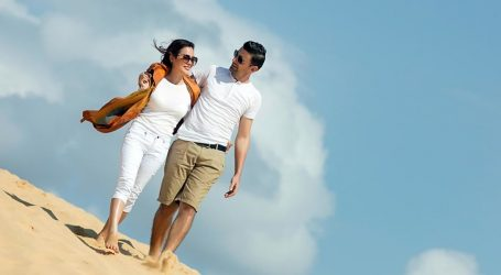 Vietnam Prepares for Tourism Industry Growth – Health Protocols Closely Followed