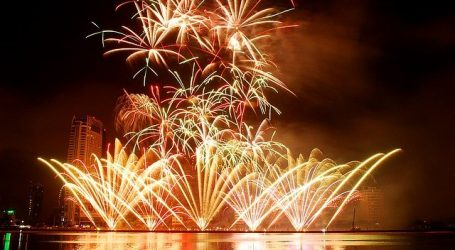 Hoi An bustles with New Year's activities – Welcoming a prosperous year!