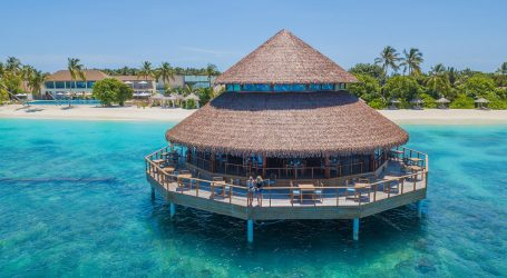 Maldives revealed as the most popular travel destination of 2021 – Travel is possible, but travel responsible!