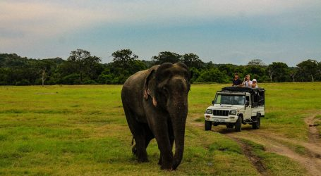 Sri Lanka Reopening Borders for International Tourism – A Pilot Programme