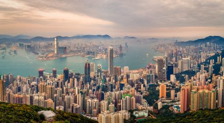 Demand rises after Singapore and Hong Kong travel bubble announcement – Tourism is back!