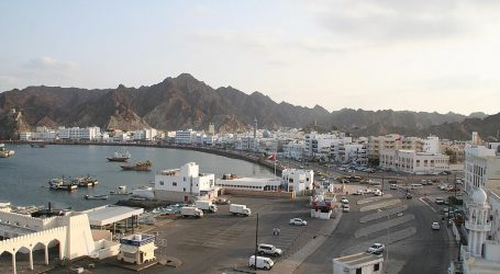 A big boost to the Omani tourism industry – Positive hopes after a while!