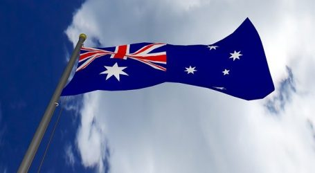 Labour Day Celebrations Begin in Australia – A Time to Honour Workers