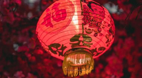 Chinese New Year Celebrated in Malaysia – A Time for Family Reunions