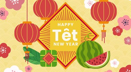 Tet celebration 2021 in Vietnam organized under rigorous restrictions due to Covid-19 – Traditions not forgotten