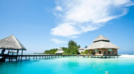 The Rising Tourist Arrivals in January 2021 Make High Hopes for Maldives Tourism – Rising again!