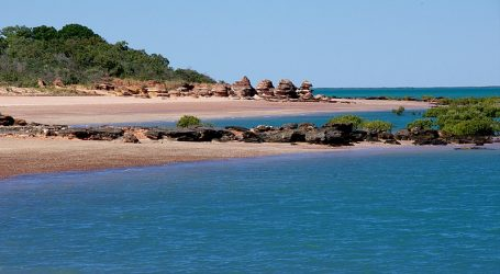 Broome a Favoured Destination in 2021 – Government to Offer Half-Price Flights