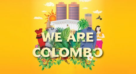 Colombo Shopping Festival – Most-Awaited Shopping Festival in Sri Lanka