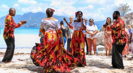 A New National Institute for Culture and Heritage to be Created in Seychelles