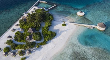 Travelling to the Maldives during Covid-19 is safe – Welcome back to a paradise!
