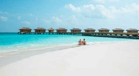 Maldives Tourism Continues Recovery – Tourist Arrivals Steadily Rising