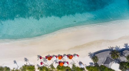 The Maldives Now Fully Open for Your Leisure – While Practising the 'New Normal'