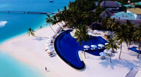 The Maldives Remained a Sought-After Holiday Destination for Indians in 2020 – With India Becoming the Number One Source Market
