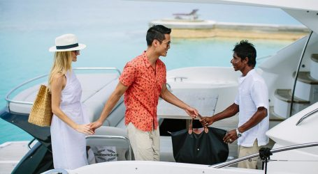 The Maldives Records Over 100,000 Tourist Arrivals for 2021 – A Speedy Recovery of the Industry