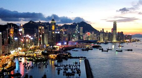 Positive Outlook for Local Tourism in Hong Kong – Vaccines to Play a Key Role