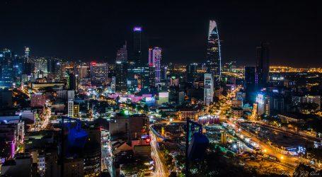 Saigon Focuses on Uplifting Tourism – Boosting Post-COVID-19 Travel