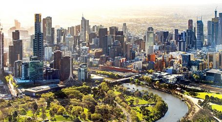 Australian Government Offers Airfares at Half-Price – Tourism-Reliant Regions Targeted