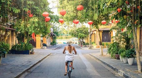 Vietnamese tourism moves to a new stage of development in 2021 – Towards a prosperous time…