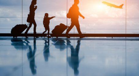 Thailand Tourism Standard Established – Travel Restrictions Also Begin to Ease