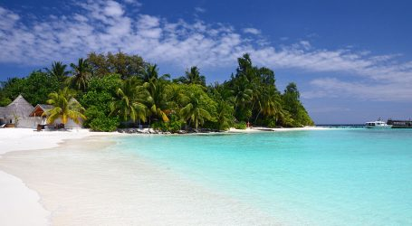 Maldives Tourism Continues to Recover – Arrival Numbers on the Increase