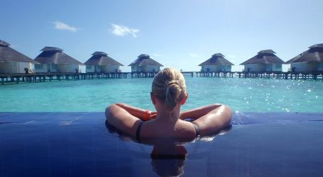 The Maldives Named Most Instagrammed Destination – Nation Also Attracts Key Influencers