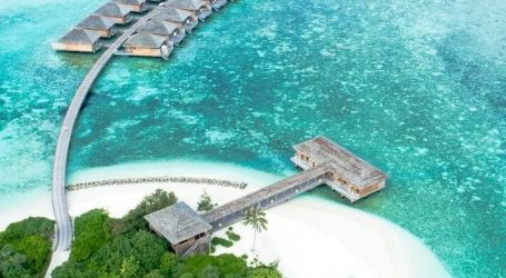 Maldives Reopens: How Travelling to the Maldives Feels Now – An Escape from the Pandemic