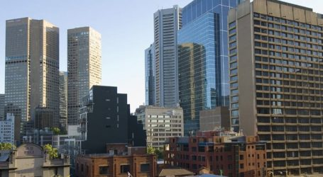 Melbourne's Travel Vouchers a Big Hit – A Vital Boost to Domestic Tourism