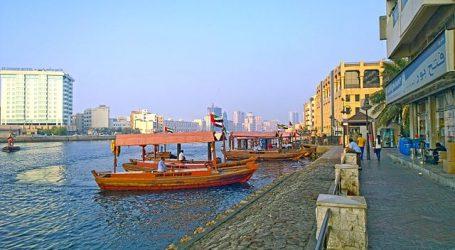 Dubai Expecting Tourism Growth – Global Vaccination a Key Factor