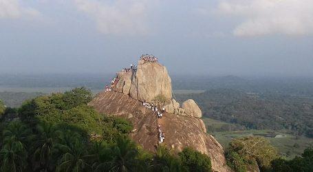 Significance of Poson Full Moon Poya Day – Buddhism comes to Sri Lanka