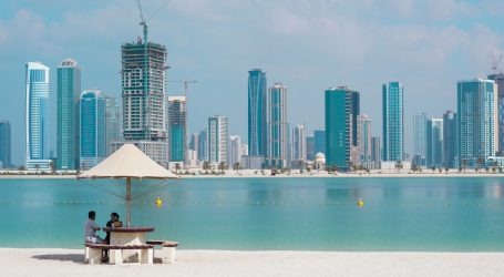 The UAE Leads the Way in Tourism Recovery – Major Events Being Held in Dubai