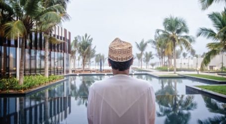 Oman issues new quarantine measures for arriving travellers – Oman is safe!