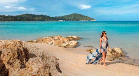 """""""Samui Wonder Island"""" Begins Next Month – Travel Scheme to Target Tourists"""