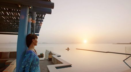 Qatar's tourism sector gets back on track after COVID-19 – Happy days again