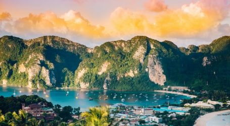 Thailand aims for wider tourism reopening soon! – Winning challenges in style