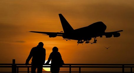 Airlines increase flights to attractive tourist destinations – Rise in domestic tourism