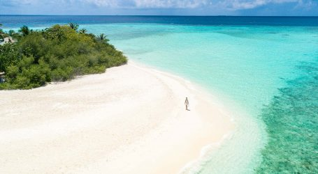 """Maldives """"Vaxications"""": What to Know About Vaccine Tourism – New plans for gradually rising tourism"""