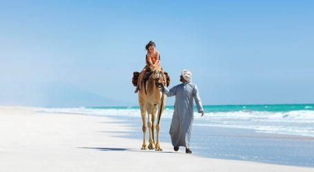 Oman plans to open borders for tourists and vaccinates Muscat residents ahead of time – Ensuring safety