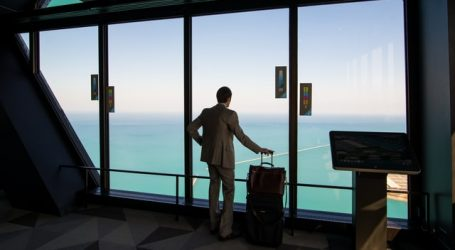Why business travel to Qatar is increasing – An essential part of business