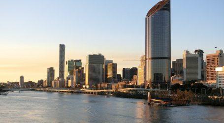 'Fundamental rethink' of Brisbane's mega-city planning – A futuristic approach
