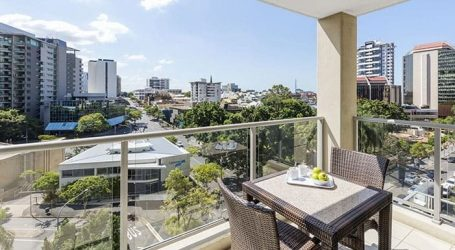 Queensland Cities Popular with Kiwis – Brisbane Holiday Dollars Also Launched